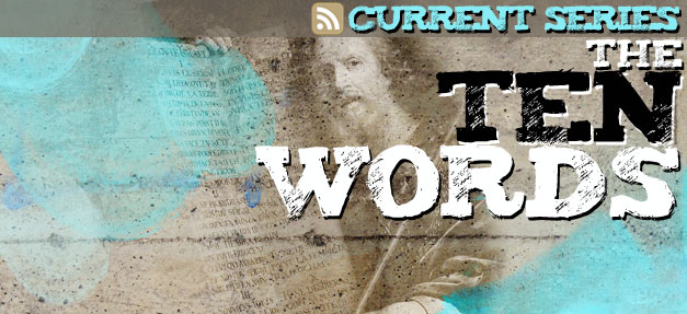 currentseries_tenwords_627x287