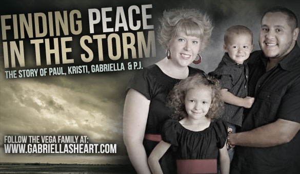 http://www.restoration-church.com/2010/09/05/finding-peace-in-the-storm-mark-433-41/