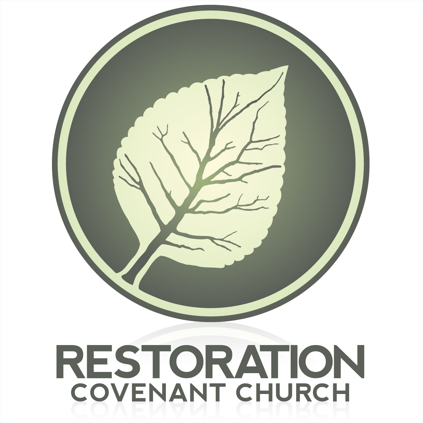 Restoration Covenant Church