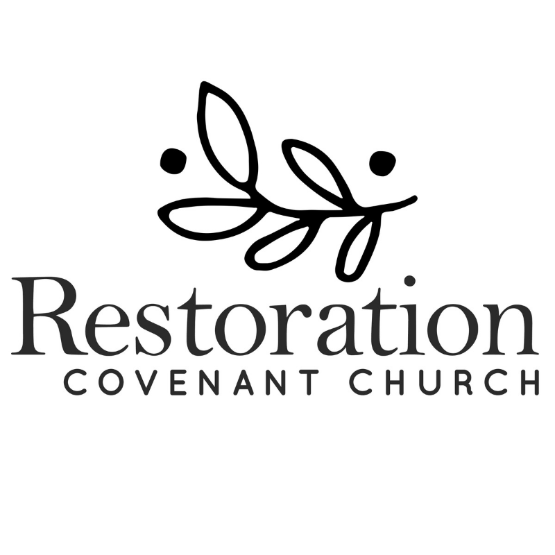 Bread of Life – Restoration Covenant Church